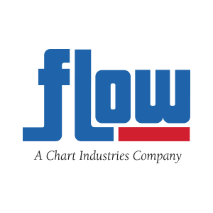 Flow-Instruments and Engineering GmbH